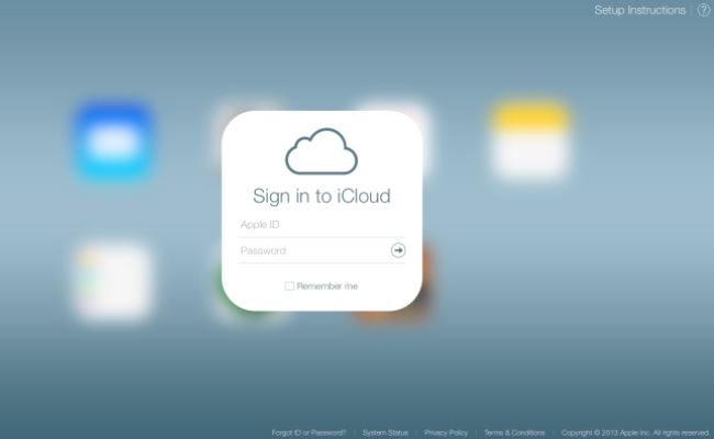 iCloud, iMessage dhe iTunes Store me probleme?