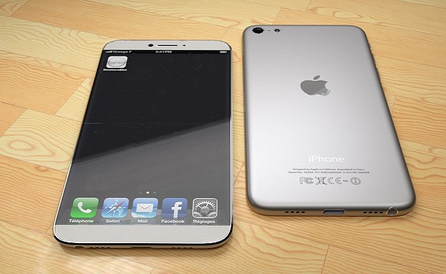 iPhone-t e ri pritet të publikohen me 20 Shtator në Japoni dhe Greqi