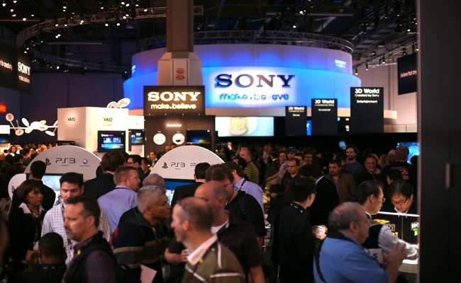 Drejtpërdrejt: Në pritje të Sony Xperia Z1