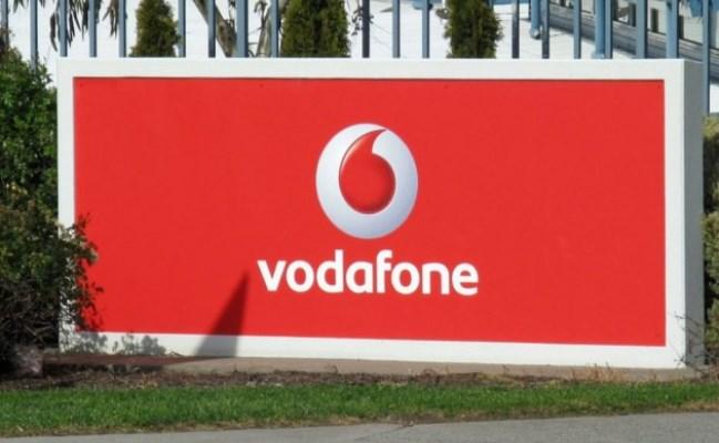 Vodafone Germany sulmohet nga hakerët, 2 milion llogari të prekura