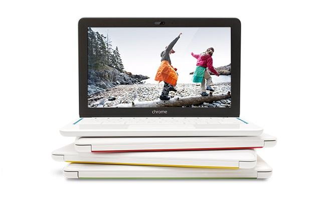 Google lanson laptopin e ri Chromebook 11