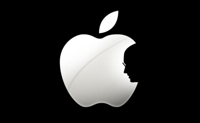 Tim Cook u dërgon letër punonjësve për nder të 2 vjetorit të vdekjes së Steve Jobs-it