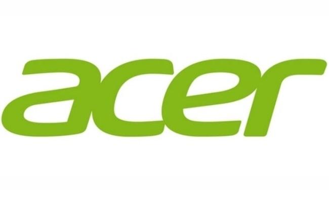 Jap dorëheqje kryeshefi i kompanisë Acer, JT Wang