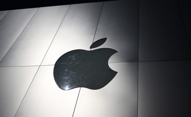 Apple fiton edhe 290 milionë $ nga Samsung