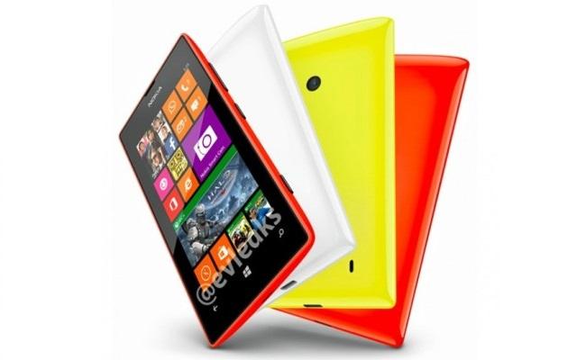 Rrjedhin foto të Lumia 525, smartphone ky që pritet të lansohet shumë shpejt
