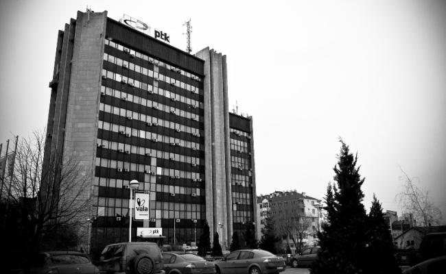PTK ndan 40 milionë euro dividendë për vitin 2013