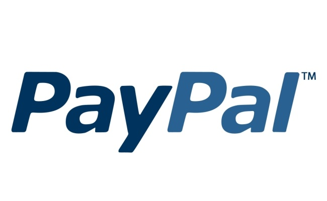 Paypal vitin e ardhshëm zgjerohet për Kosovë dhe Maqedoni