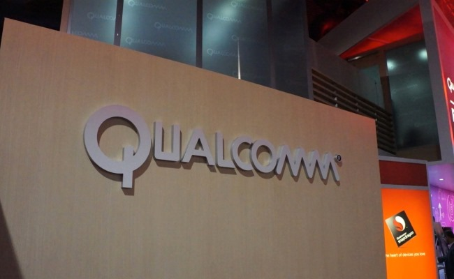 Qualcomm dhe Ericsson testojnë shpejtësinë LTE Cat10