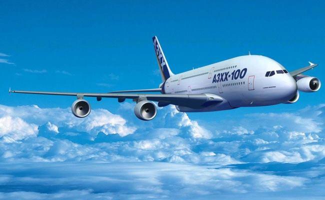 Evropa aprovon përdorimin 3G dhe 4G në aeroplanët