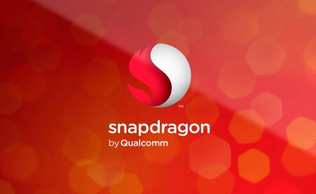 Procesori i parë 64-bit nga Qualcomm është Snapdragon 410
