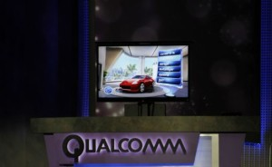 Qualcomm Snapdragon SmartTV