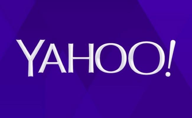 """Yahoo blen kompaninë për marketing """"Sparq"""""""