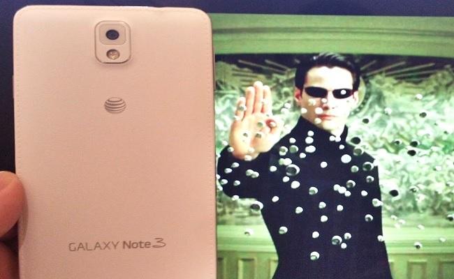Zbulohen të dhëna rreth Samsung Galaxy Note 3 Neo