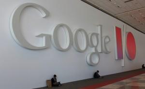 Google IO2014