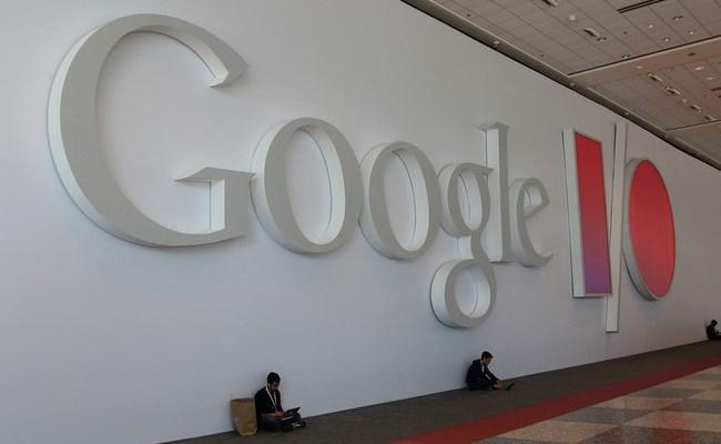 Konferenca Google I/O mbahet me 25-26 Qershor