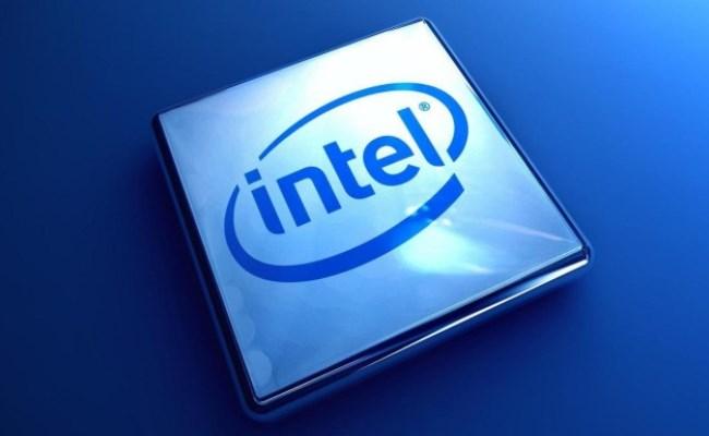 Intel njofton për procesorë të ri 64-Bit për pajisjet Android