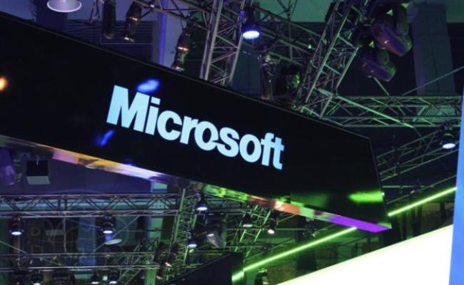 Vie update i ri i Microsoft