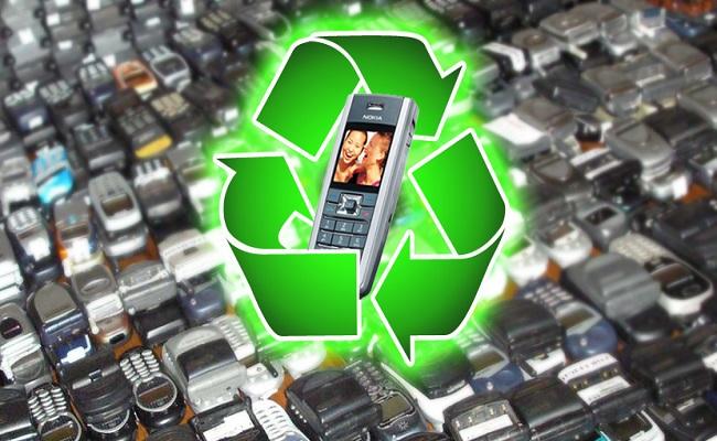 Nokia na udhëzon çfarë të bëjmë me telefonat e vjetër
