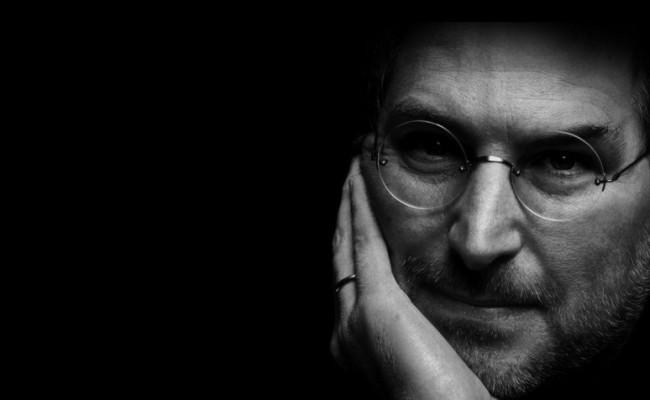 Steve Jobs nderohet me pullë postare nga Shërbimi Postar i SHBA-ve