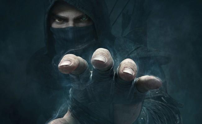 Lojërat për Sony PlayStation 3 të lansuara në muajin Shkurt