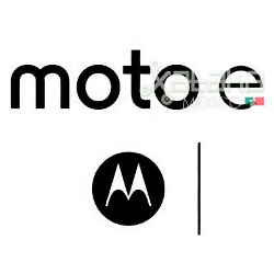 Motorola-Moto-E-leaks-out-slim-compact-affordable