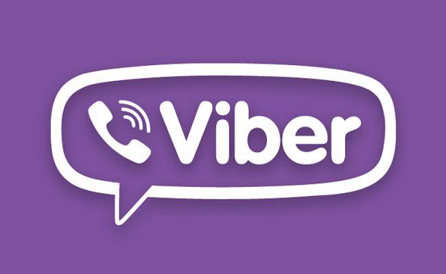Aplikacioni Viber me probleme!