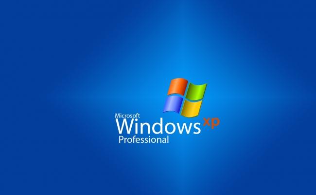 Përfundon mbështetja për Windows XP, Office 2003 dhe IE8