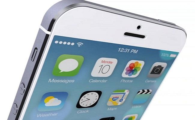 Apple nis programin për zëvendësimin e butonit të ndezjes së iPhone 5