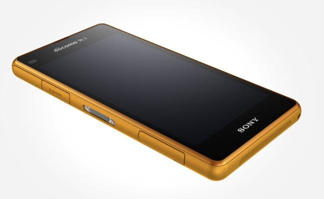 Prezantohet në Japoni smartphone-i i ri Sony Xperia A2 [Video]