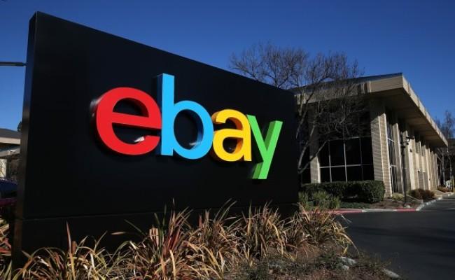 eBay u bën thirrje përdoruesve të saj të ndryshojnë fjalëkalimet menjëherë