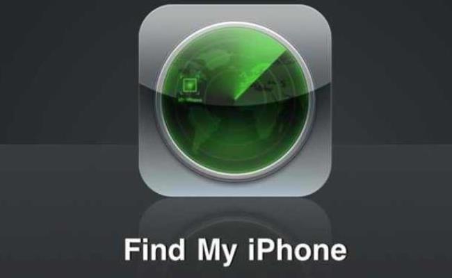 """Aplikacioni Find My iPhone ka nxitur një lloj të ri """"kërkimi policor"""""""