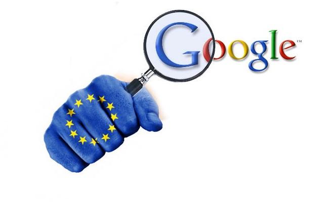 Gjykata e BE-së thotë se Google duhet të fshij informatat personale të përdoruesve