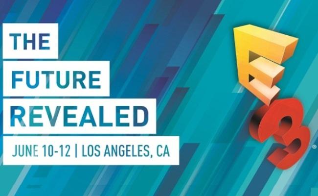 Çfarë pritet nga ngjarja E3 2014?