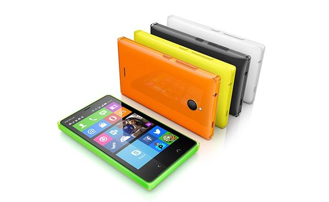Lansohet Nokia X2 me Android, kushton vetëm 99 €