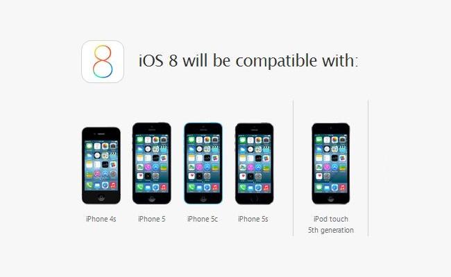 Si të instaloni iOS 8 Beta në 3 hapa të lehtë, [për zhvillues]