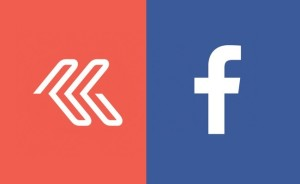 Facebook Liverail
