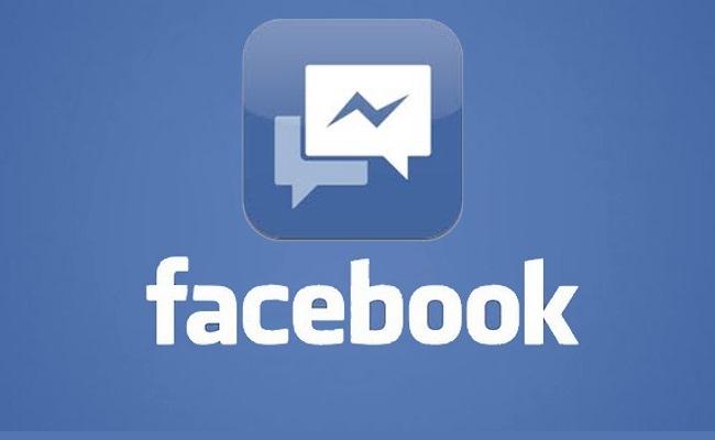 Facebook do t'na detyroj të përdorim Messenger-in e tyre