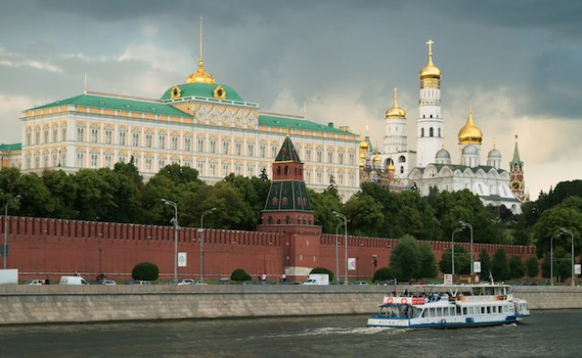 Rusia mund t'i ndaloj disa shërbime online