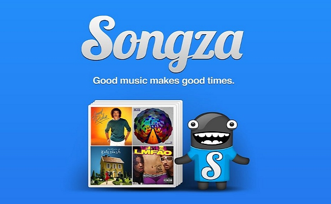 Google blen shërbimin për streaming muzikë Songza