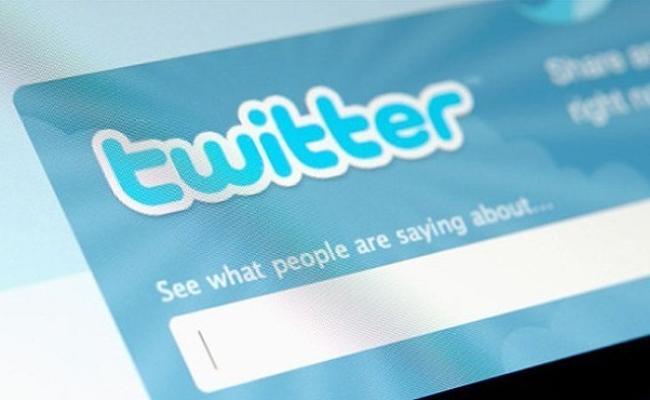 Twitter blen Madbits, shërbim ky që analizon imazhet