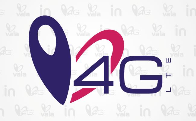 Operatori Vala vjen me 4G (LTE)