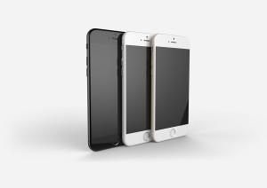 iPhone 6 koncept (7)