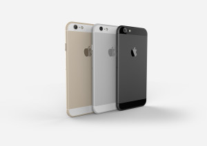 iPhone 6 koncept (8)