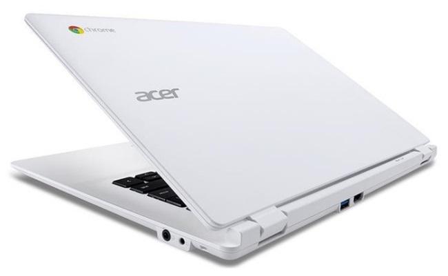 Acer së shpejti lanson Chromebook CB5