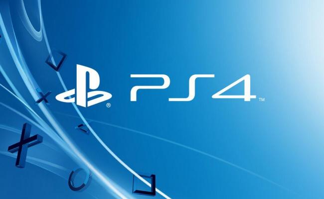 PS4 Neo ndoshta do të lansohet me 13 Tetor