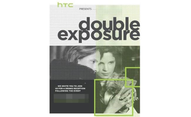 HTC 8 tetor ngjarja