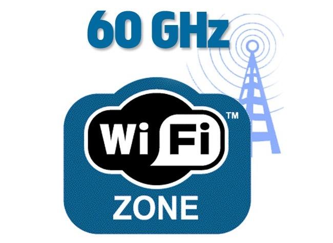 Samsung njofton për teknologjinë e ardhshme super të shpejt të rrjetit WiFi