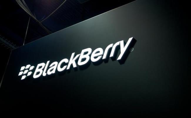 Ngjarja BlackBerry Enterprise Server e caktuara me 13 Nëntor