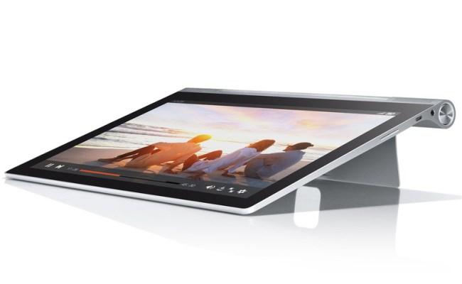 Lansohet Tablet 2, 13 inç nga Lenovo