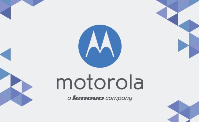 Finalizohet blerja, Motorola tani pjesë e Lenovo-s